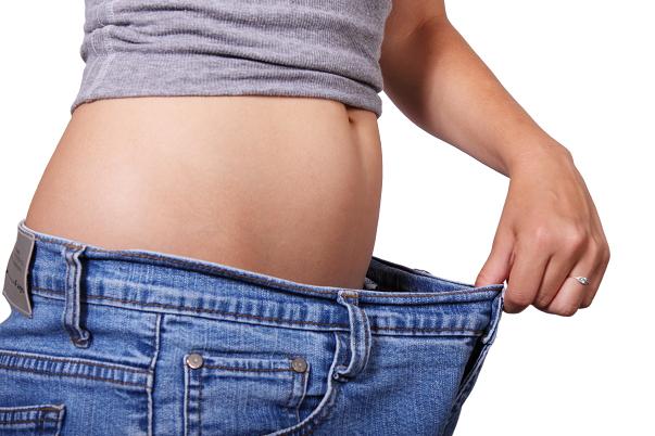 How To Lose Belly Fat Super Quickly And Easily